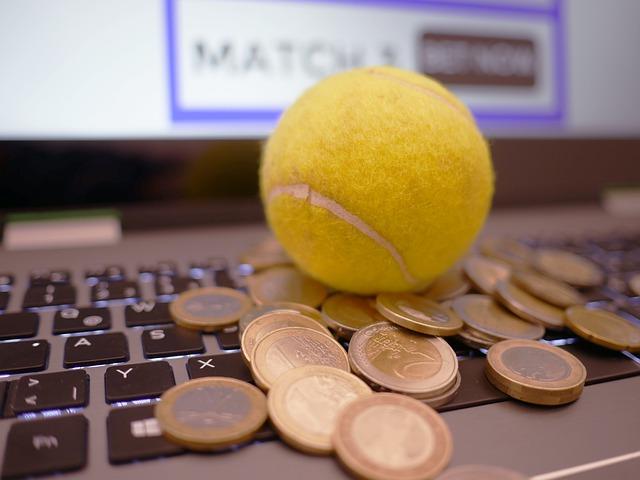 Betclic ou Winamax : Qui est le meilleur bookmaker
